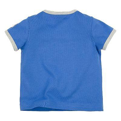 90774 Bondi Tshirt T Shirt Gipfelkraxler Trachten 62 68 74 80 92 98 116 Neu blau
