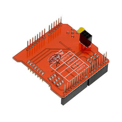 868MHZ TRANSCEIVER MODULE LoRa Shield V95 for Arduino Leonardo Uno Mega DUE