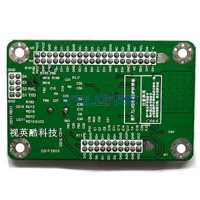8GB KIT 2 x 4GB Toshiba Satellite C650D-004 C650D-005 C650D-006 Ram Memory