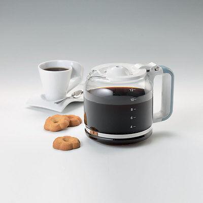 FILTRO ARIETE at4055314400 per macchina da caffè espresso 1320 1385 2 tazze