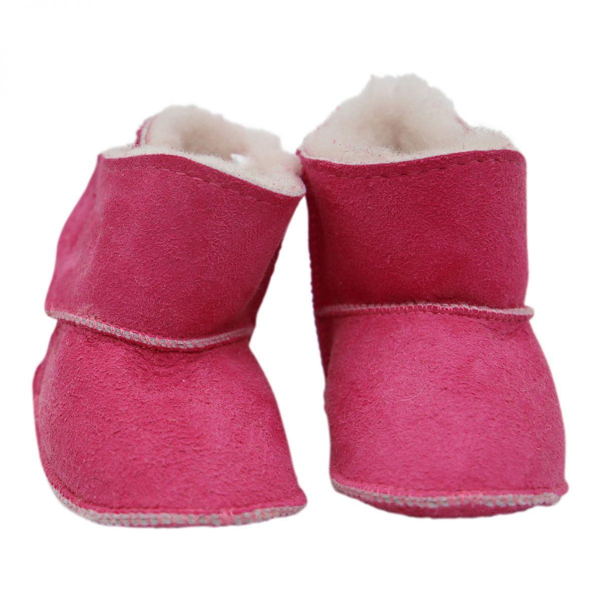 Lammfellschuhe Babyschuhe Kinder Hausschuhe Fellschuhe Kinderschuhe Baby Schuhe