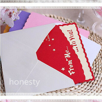 3d luxury handmade pop up greeting card happy birthday beauty cute 9 of 10 3d luxury handmade pop up greeting card happy birthday beauty cute luck m4hsunfo
