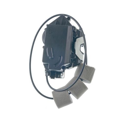FAI Autoparts WP6367 Water Pump