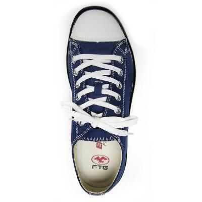 scarpe antinfortunistica converse
