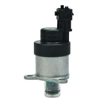 OEM Spec Fuel Control Actuator FCA MPROP FITS Dodge Cummins Diesel 5.9L 03-07