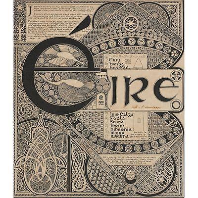 Irish History & Genealogy - 400 Antique Books On Dvd - Ireland Clans Family Tree 3