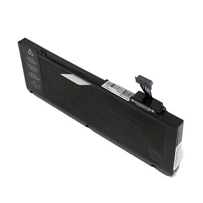 """Bateria MacBook Pro 13"""" A1322  A1278 Mid 2009 2010 Early 2011 Late 2011 Mid 2012 9"""