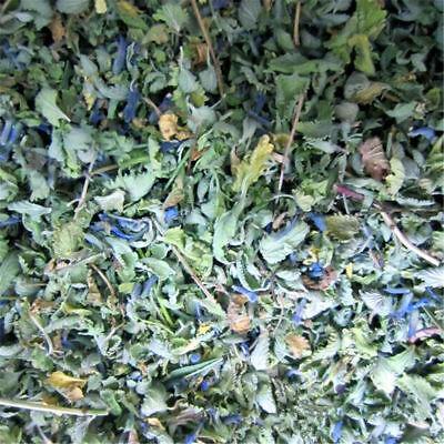Fresh Organic Dried Catnip Nepeta Cataria Cat Mint Supplies Leaf Flower Herbal 3