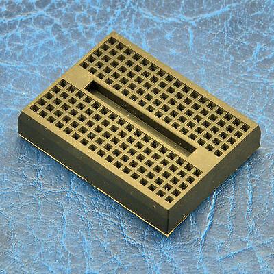 5pcs 5x Mixed Mini 170 Tie Point Solderless Breadboard Prototype Arduino PIC PI 5