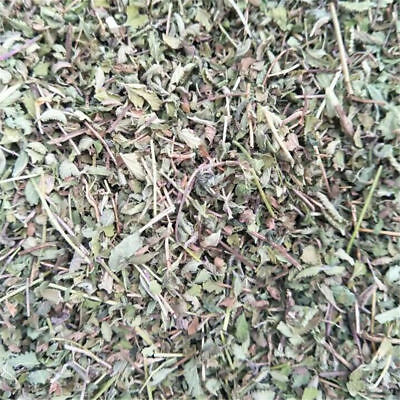 Fresh Organic Dried Catnip Nepeta Cataria Cat Mint Supplies Leaf Flower Herbal 2