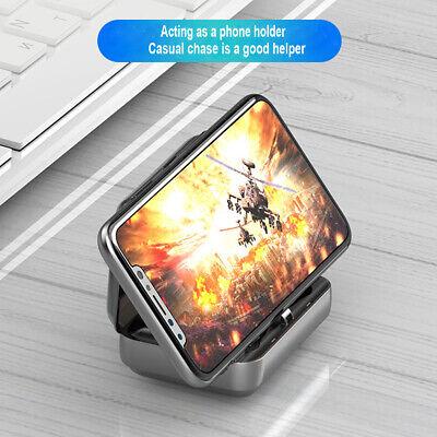 Bluetooth 5.0 Earphones Wireless Headphones Mini Earbuds Headset Waterproof TWS 7