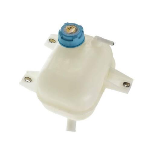 Ausgleichsbehälter Kühlmittelbehälter für Fiat Doblo 119 223 263 Linea 323