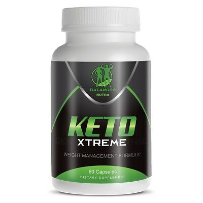 Keto Diet Pills Keto xtreme Best Weight Loss Diet Pill Carb Blocker 30 Day Pack  2