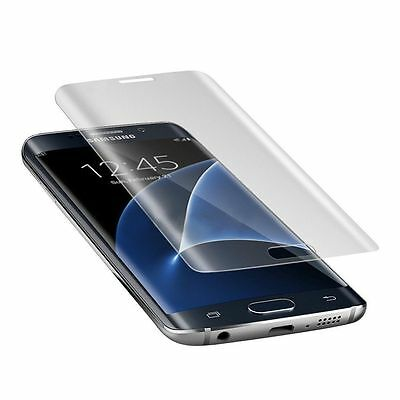 D Full Screen Gorilla Tempered Glass Screen Protector