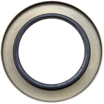1 Radial-Wellendichtring 55 x 80 x 8 mm DA NBR 70