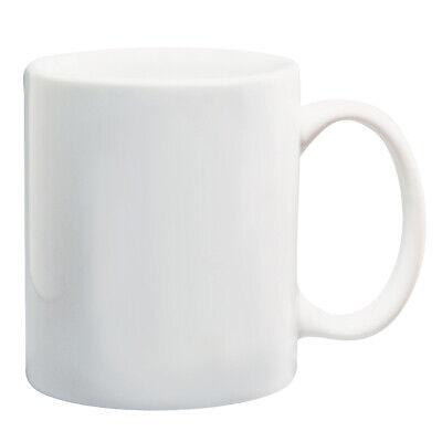 Valentine's Day Personalised Mug Cup Gift Birthday Free Love Romantic Happy 2