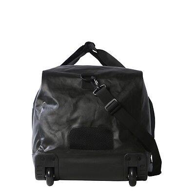 242fd0684940 ... Adidas Duffel 3-Stripes Wheeled Team Training Bag (EXTRA LARGE) AK0001 2