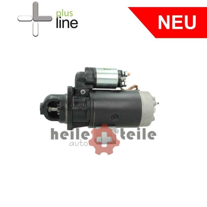Anlasser Line 4.0 kw 0.001.368.001+
