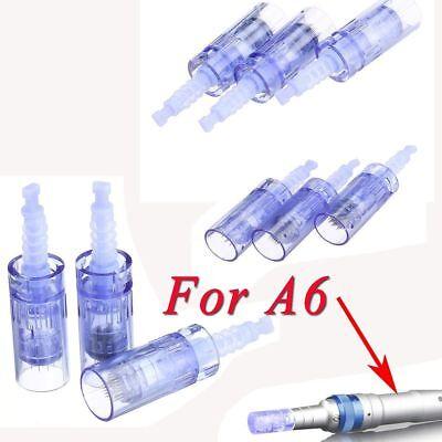 F Ultima A6 Dr.Pen cartouche, conseils F électrique Derma Pen A1 A7 M5 & M7 MYM 2