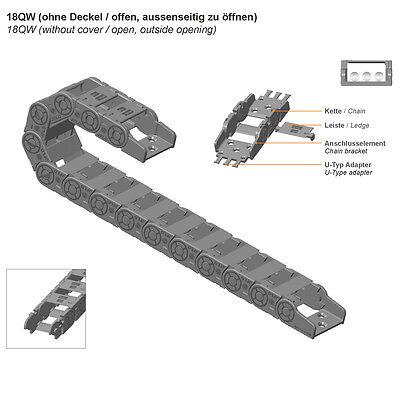 D/&D PowerDrive SPA725 V Belt  13 x 725mm  Vbelt
