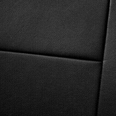 Auto Sitzbezüge Sitzbezug Schonbezüge für Opel Astra F G H J K