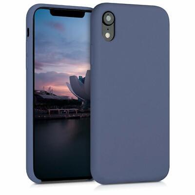 Cover Custodia Per Apple Iphone 11 11 Pro Max  Xr Xs + Pellicola Vetro Temperato 12