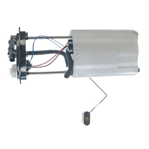 Electric Fuel Pump Assembly Fits 2006-2007 Buick Lucerne V8 4.6L V6 3.8L E3709M