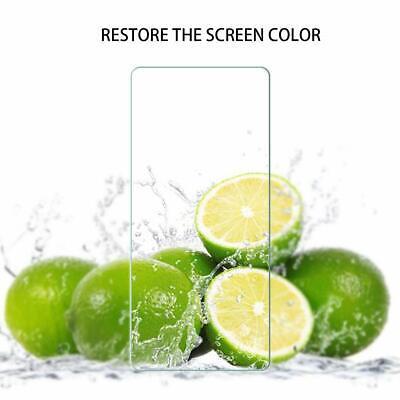 PELLICOLA VETRO TEMPERATO per XIAOMI MI 9T MI 9 T PROTEGGI SCHERMO DISPLAY LCD 5