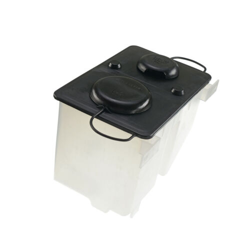 Engine Coolant Recovery Tank Dorman 603-212 for 87-97 Ford F-250