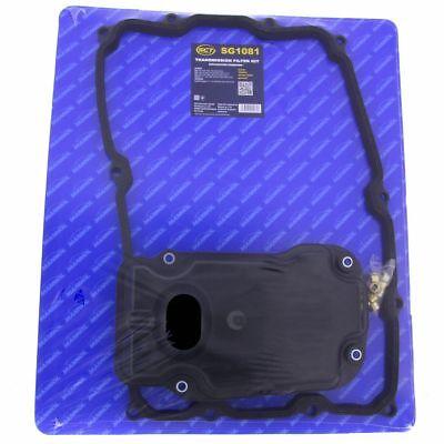 SCT Getriebeölfilter SG 1018 Automatikgetriebe ATF Ölfilter Toyota