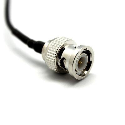 pH-Elektrode mit BNC-Stecker für Greisinger GPH 114 GMH 3511 3