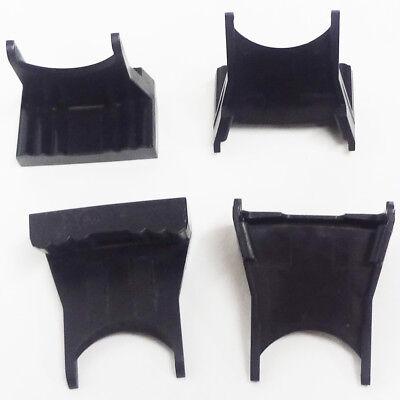 20-PACK Clamp Sock Rim Protectors for COATS Rim Clamp Tire Changer 183475 183604