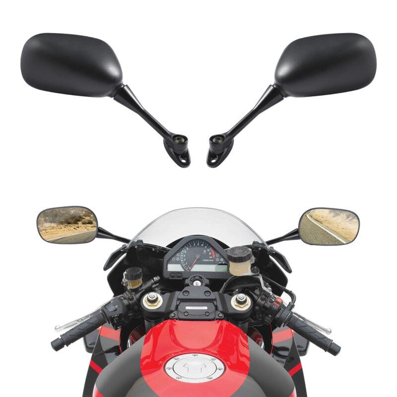 Rearview Side Mirrors For Honda Cbr1000rr 2004 2007 2005 2006 Cbr600rr 2003 2018