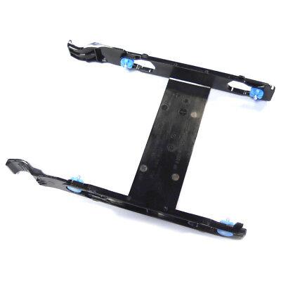 3.5/'/' hard drive tray caddy for hp Z210 Z220 Z230 Z420 workstation 640983-00RKUS