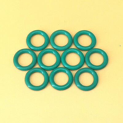1.9mm Section Select OD from 5mm to 50mm KFM O-Ring gaskets