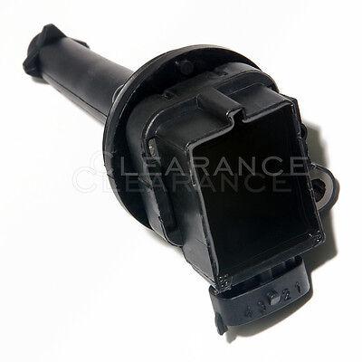 Premium Ignition Coil 6PCS For Volvo S60 C70 S70 XC70 XC90  C1258 9125601 UF341