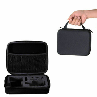 Accessories 216pcs Pack Case Chest Head Floating Monopod GoPro Hero 7 6 5 4 3+2 8