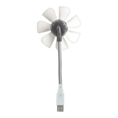 * ARCTIC * Breeze Mobile * USB Mini-Ventilator 92mm Lüfter * sehr leise *