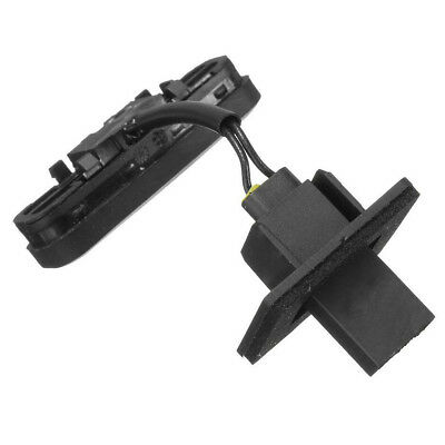 Tailgate Boot Opening Trunk Switch For Vauxhall Opel Insignia Hatch 13422268 2