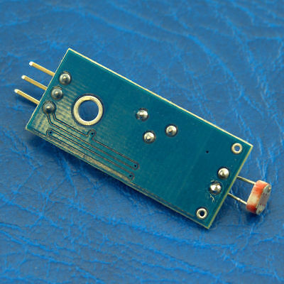 DIY Domotique Arduino Buzzer actif 5V  Audio Raspberry Pi piezo