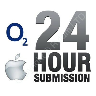 Unlock Service iPhone 6 & iPhone 6S Code For O2 UK TESCO GIFFGAFF SKY 1-48 HRS* 3