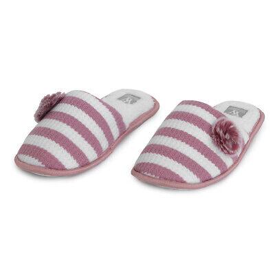 Pantofole da donna You Young di Enrico Coveri 6028006 T892