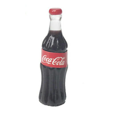 1:12 Miniature Dollhouse Coca Cola Sprite Dink Figure Bottle Decor Random 1pc 6