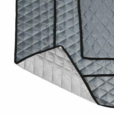 Pet Cooling Mat Non-Toxic Cool Pad Cooling Pet Bed for Summer Dog Cat Puppy 6