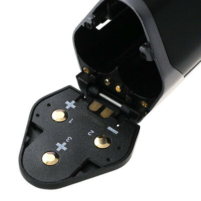 WISMEC Reuleaux GEN3 RX Akkuträger 300 Watt - Box Mod E-Zigarette Akku E-Liquid 8