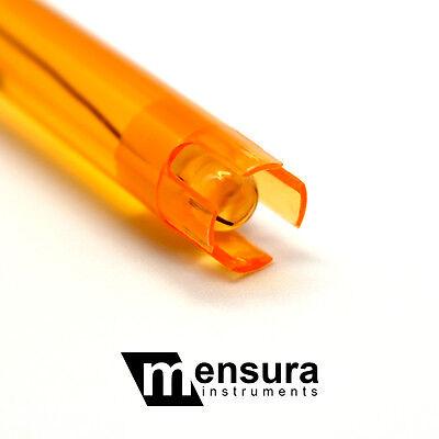MENSURA pH-Elektrode pH-Probe für pH-Controller Dennerle JBL Bluelab GHL TUNZE 7