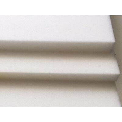 GOMMAPIUMA gomma piuma AL METRO poliuretano imbottitura H 155 cm Spessore 1 cm 3