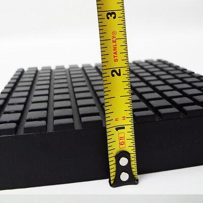 Rubber Lift Pads Set Bendpak M Mx10 Xpr 10 Xpr 9 Mx10ac 5715365 Set