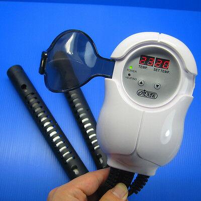 MICRO Contrôleur de température du thermostat 1000W Heater Aquarium 12