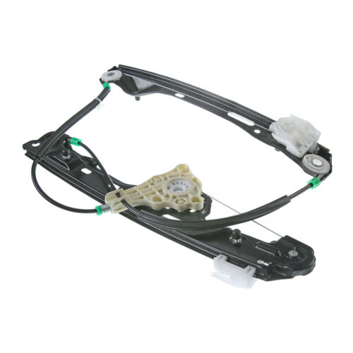 Fensterheber Elektrisch Ohne Motor Vorne Links BMW E81 E87 4//5-Türer 5133713846